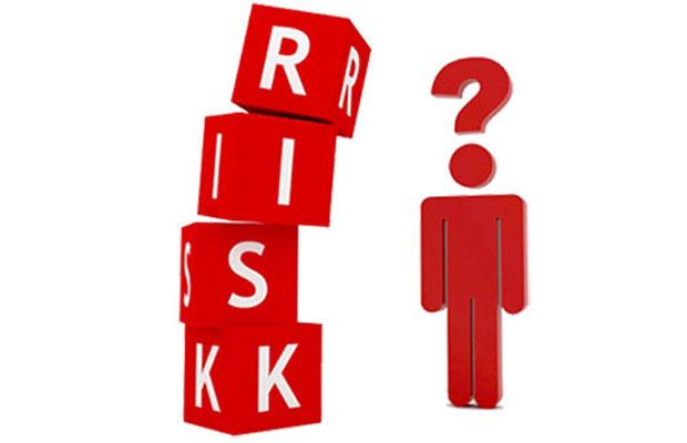 Лимитирование снижение инвестиционного риска